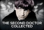 second-doctor-button-face_logo_medium.png