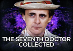 seventh-doctor-button-face_logo_medium.png