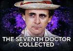 seventh-doctor-button-face_logo_medium.png