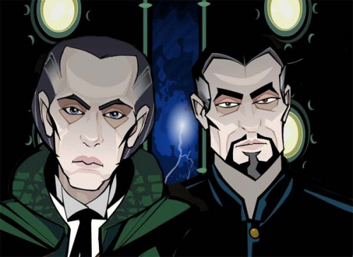 Scream-of-the-Shalka.jpg