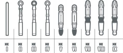 sonicscrewdrivers-whoology.jpg