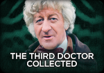 third-doctor-button-face_logo_medium.png