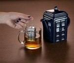 1_1_30_top-des-produits-derives-doctor-who-infuseur-the.jpg
